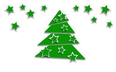 Noël arrive…
